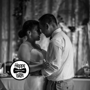 First Dance Songs You Haven't Thought About