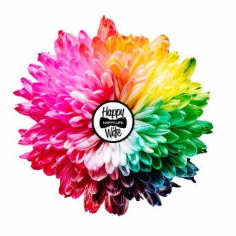 Wedding Colour Combo Ideas